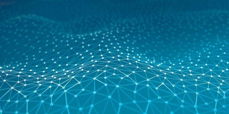 Netzwerk Shiatsu und Shin Tai Bern